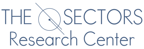 THE Q SECTORS - Research Center