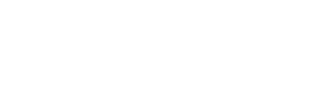 The Secondary Sector of Economy