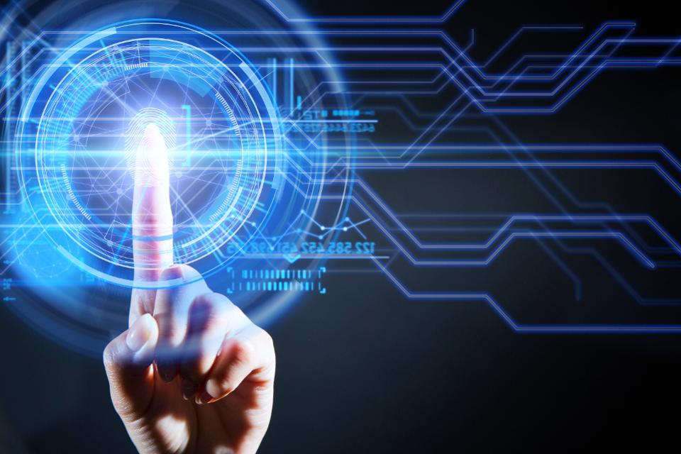 Understanding Cognitive Technology: The Next Wave Of AI For The Workplace